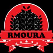 RMoura