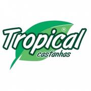 Tropical Castanhas